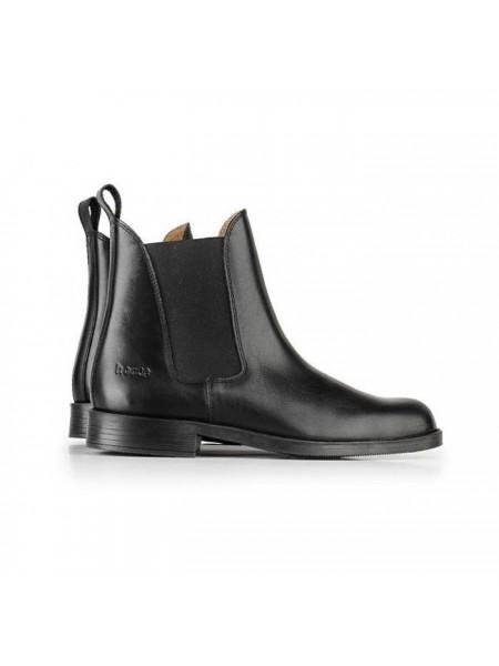 Ботинки 1