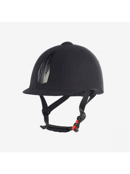 Шлем регулируемый