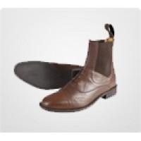 Обувь для конного спорта