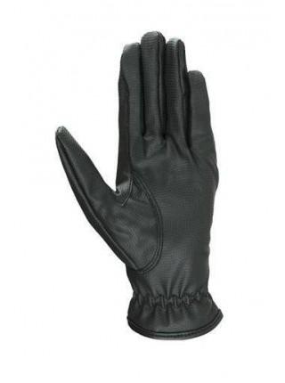 Перчатки 13